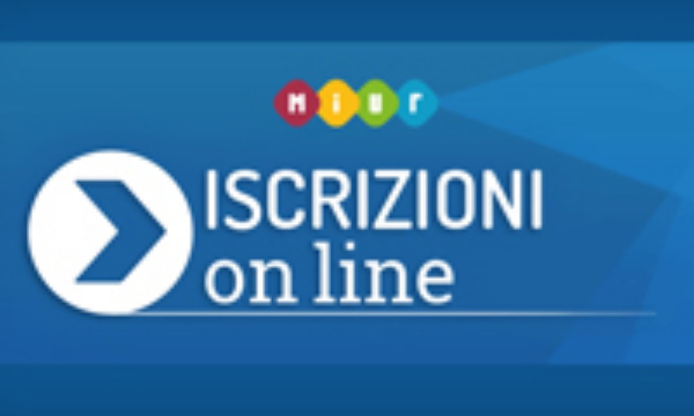 Iscrizioni