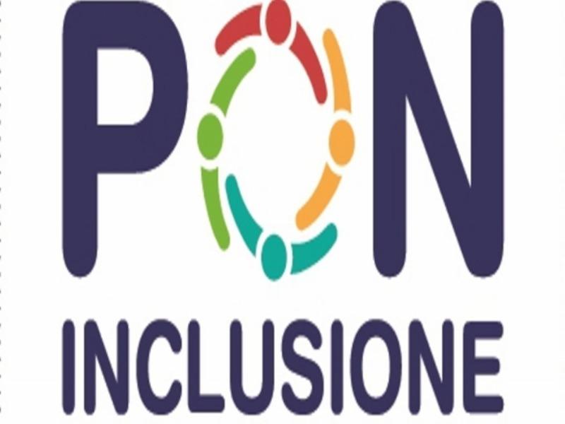 PON INCLUSIONE-10.1.1A-FSEPON-CA-2017-484